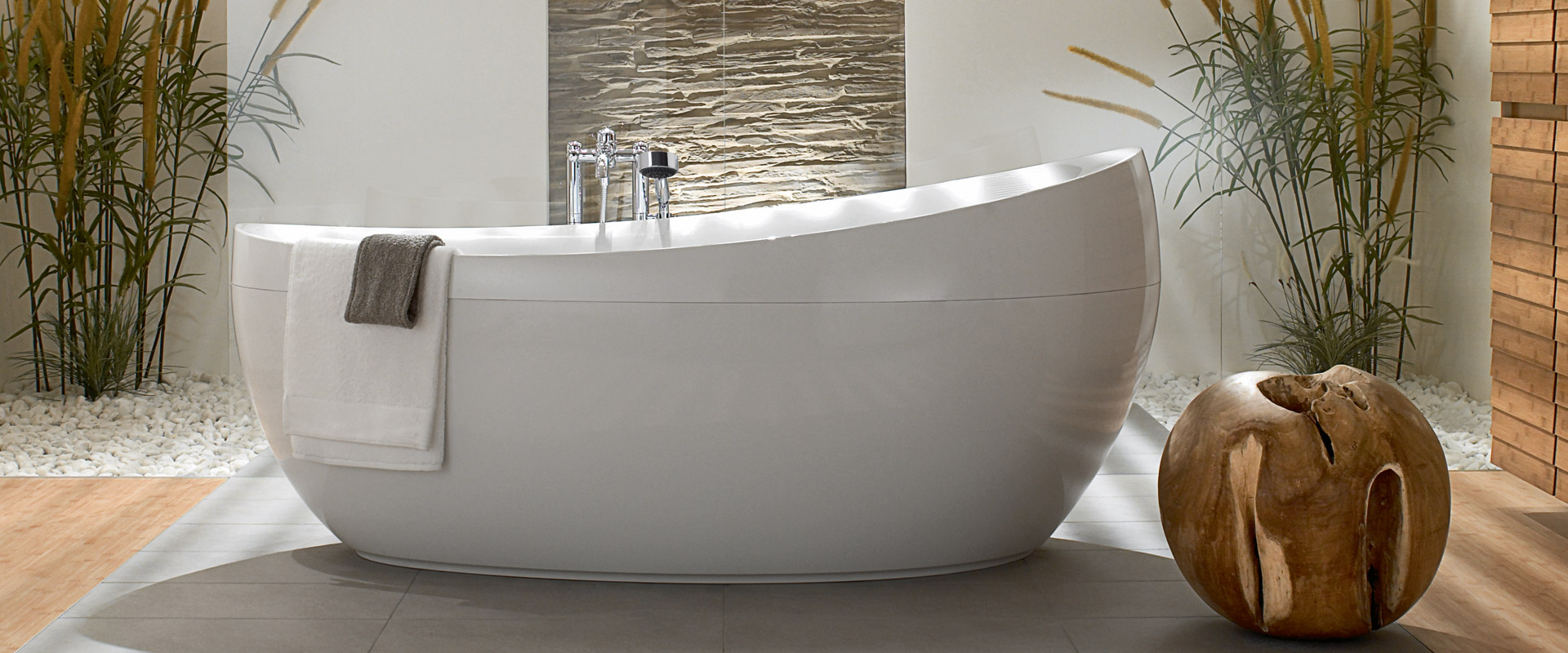 de collectie aveo van villeroy boch moderne vormgeving. Black Bedroom Furniture Sets. Home Design Ideas