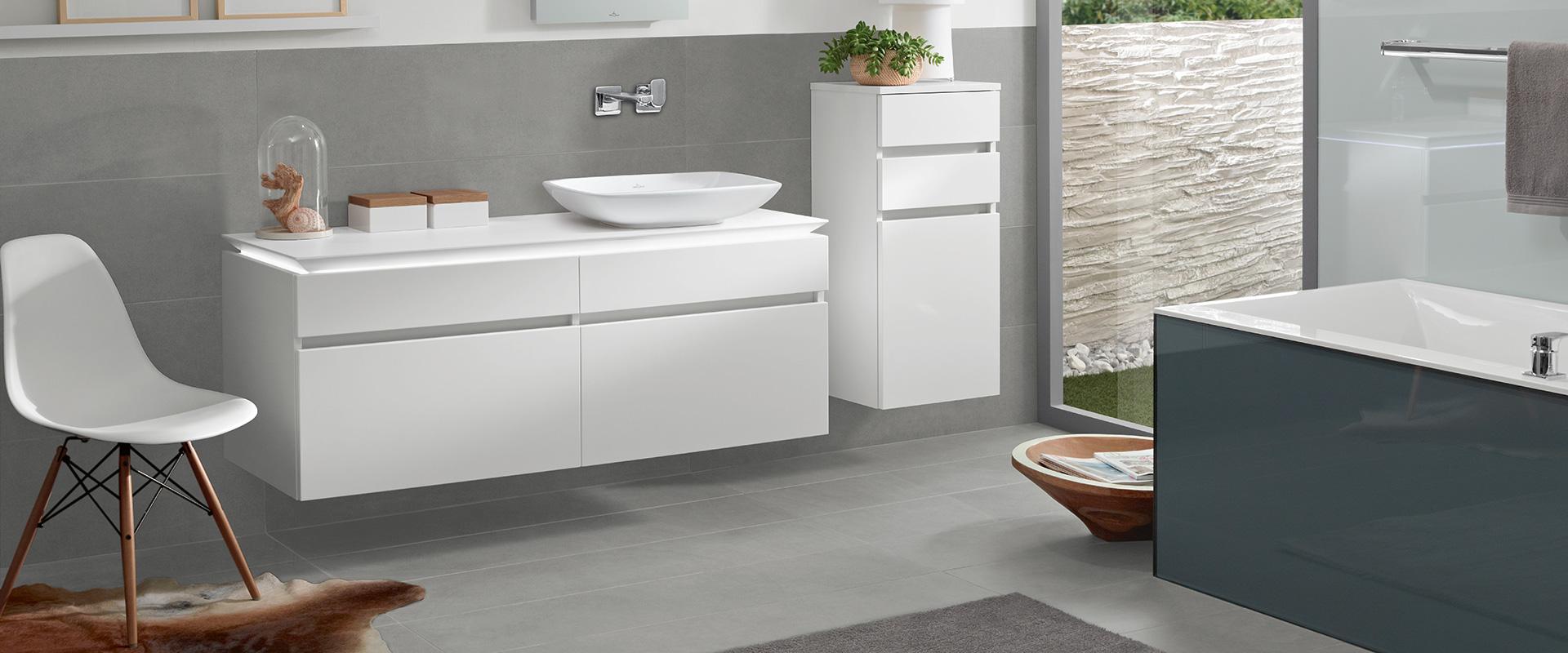 legato modern wooncomfort functioneel en veelzijdig. Black Bedroom Furniture Sets. Home Design Ideas