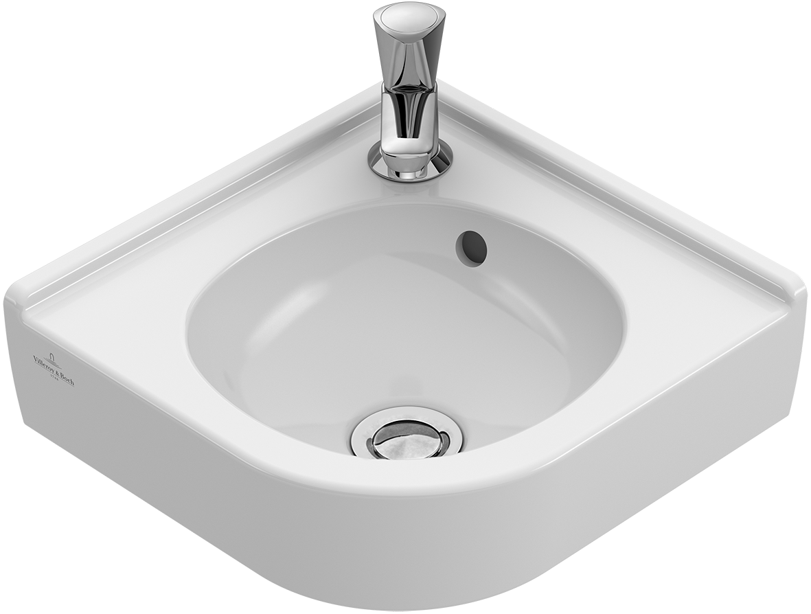 Fontein Toilet Villeroy En Boch.Fonteintjes Van Villeroy Boch