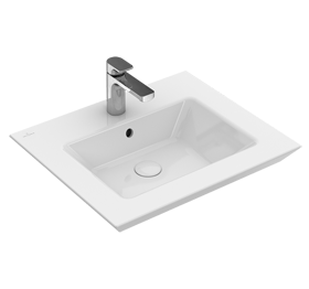 Wastafels en wasbakken - Badkamer met stijl - Villeroy & Boch